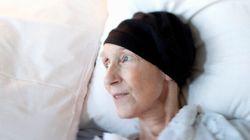 Ottawa obtient 4 mois de plus pour légiférer sur l'aide à mourir