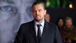 Oscars: «Je ne sais pas pourquoi je devrais être nerveux» —