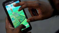 Pokémon Go: des enjeux légaux qui peuvent faire boule de