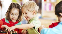 Scolarisation des enfants autistes: voici à quoi ressemble une réelle