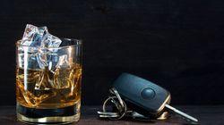 La génération des «milléniaux» est la plus responsable par rapport à l'alcool au