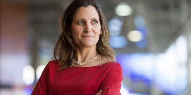 Partenariat transpacifique: les producteurs laitiers du Québec doivent obtenir pleine compensation, selon...