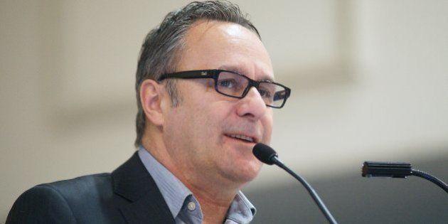 Municipalités: Québec se dirige vers un affrontement, préviennent les