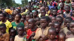 Violences au Burundi : L'ONU