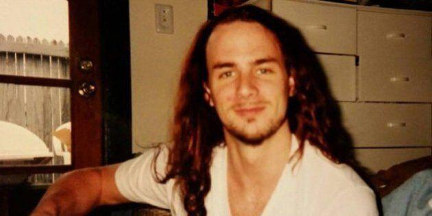 James Woolley, ancien claviériste du groupe Nine Inch Nails, est