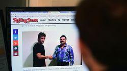Sean Penn regrette que son interview avec El Chapo n'ait servi à