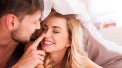 11 forfaits romantiques pour la
