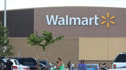 Walmart va fermer 269