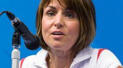 Sylvie Bernier dit avoir été victime de harcèlement