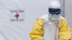 Ebola: un nouveau cas en Sierra