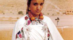 BLOGUE Le mystère des dix tribus perdues d'Israël : les tribus berbères de l'Afrique du