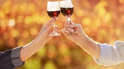 BLOGUE - Des vins pour donner des couleurs à votre