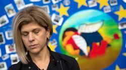 Charlie Hebdo: une caricature jugée «répugnante» par Tima