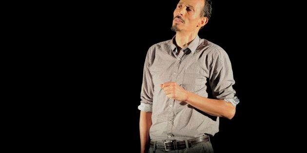 Bashir Lazhar: une magistrale