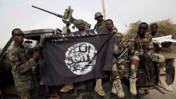 Nigeria: plus de 50 morts dans l'attaque de Boko Haram contre une mission