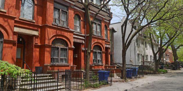 Voici pourquoi le marché de l'immobilier de Montréal ne deviendra pas comme ceux de Vancouver et