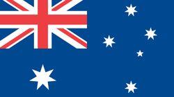 L'Australie déjoue un «complot terroriste» contre un