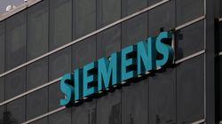Alstom et Siemens confirment un regroupement