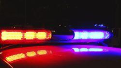 Un piéton gravement blessé dans un délit de fuite sur l'autoroute