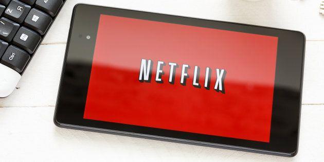 Pas de «taxe Netflix» dans le plan fédéral pour dynamiser l'industrie