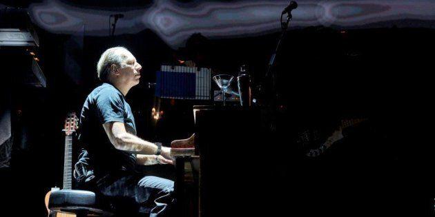 Hans Zimmer: compositeur du