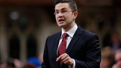 Les conservateurs veulent un débat d'urgence sur la réforme fiscale des