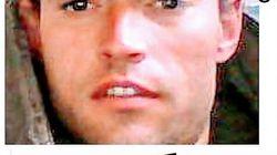 Un Québécois porté disparu depuis plus de 3 mois dans