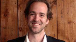 Marc-André Mailhot, le pèlerin de la pharmacie verte