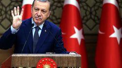 Que faire face à Erdogan, le dilemme de