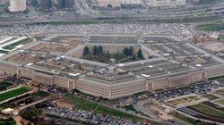 Washington va vendre à Ryad pour 1,15 milliard de dollars de chars et
