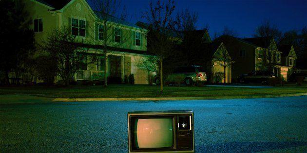 20 séries télé splendides à