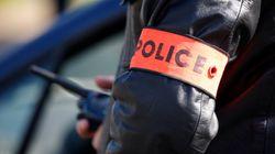 Viol présumé d'une Canadienne à Paris: deux policiers devant un