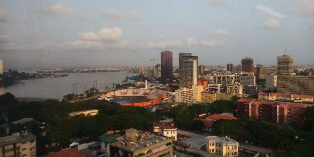 Côte d'Ivoire: la stabilité sera-t-elle au