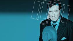 Un rôle mythique pour Marc Messier dans « La mort d'un commis voyageur