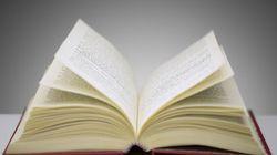 Une famille israélienne dépouillée de ses manuscrits de