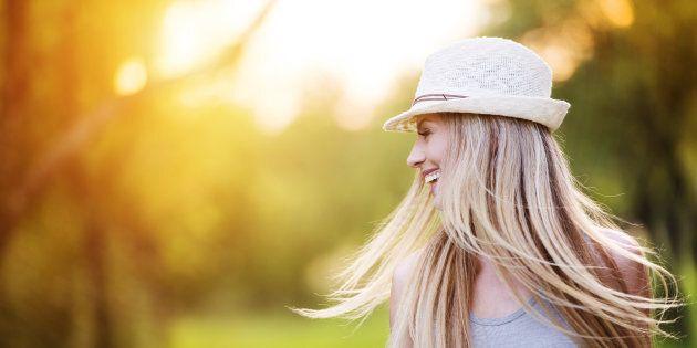 5 règles pour une peau en beauté de l'été à la