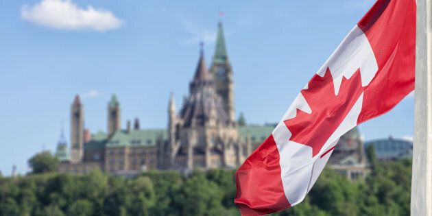 Ottawa cumule un déficit de 100 millions $ depuis le début de