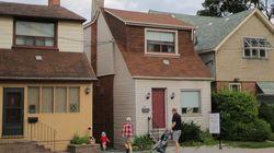 L'accessibilité du marché immobilier est à son pire niveau depuis 1990, dit