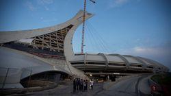 Une étude confère une valeur patrimoniale au Stade olympique de