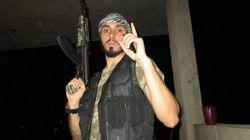 Ismaël Habib est condamné à neuf ans de