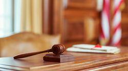 Aux États-Unis, une ado plaide coupable d'avoir tué pour satisfaire un personnage