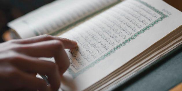 L'extrémisme religieux, une pente