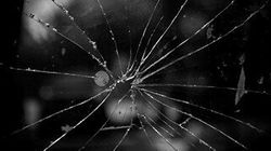 BLOGUE «Le système est brisé»: justifier l'avarice du