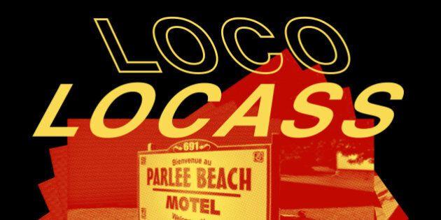 PRIMEUR - Loco Locass célèbre la fraternité québéco-acadienne avec la chanson «Le