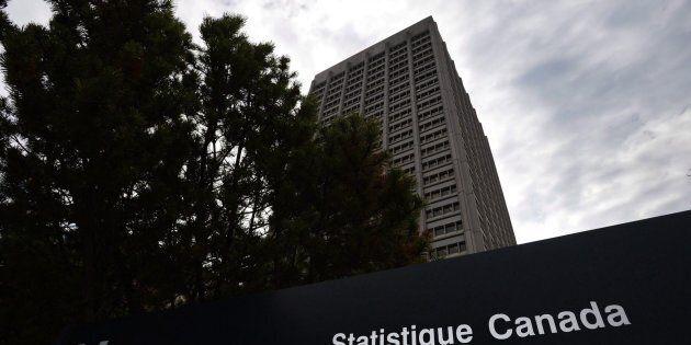 Statistique Canada admet son erreur dans le dernier recensement sur la