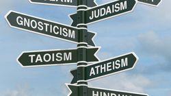 Le respect vis-à-vis des religions : une vision athée sur ce sujet