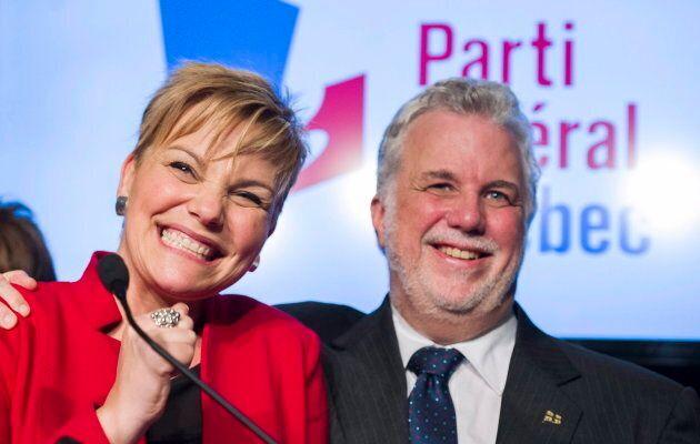 Remaniement ministériel à Québec : qui arrive, qui repart et qui