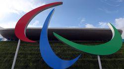 Les athlètes russes officiellement exclus des Jeux paralympiques de