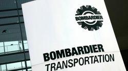 Un employé de Bombardier en Suède est acquitté de