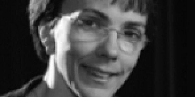 Le corps de la professeure de musique Eleanor Stubley de l'Université McGill a été